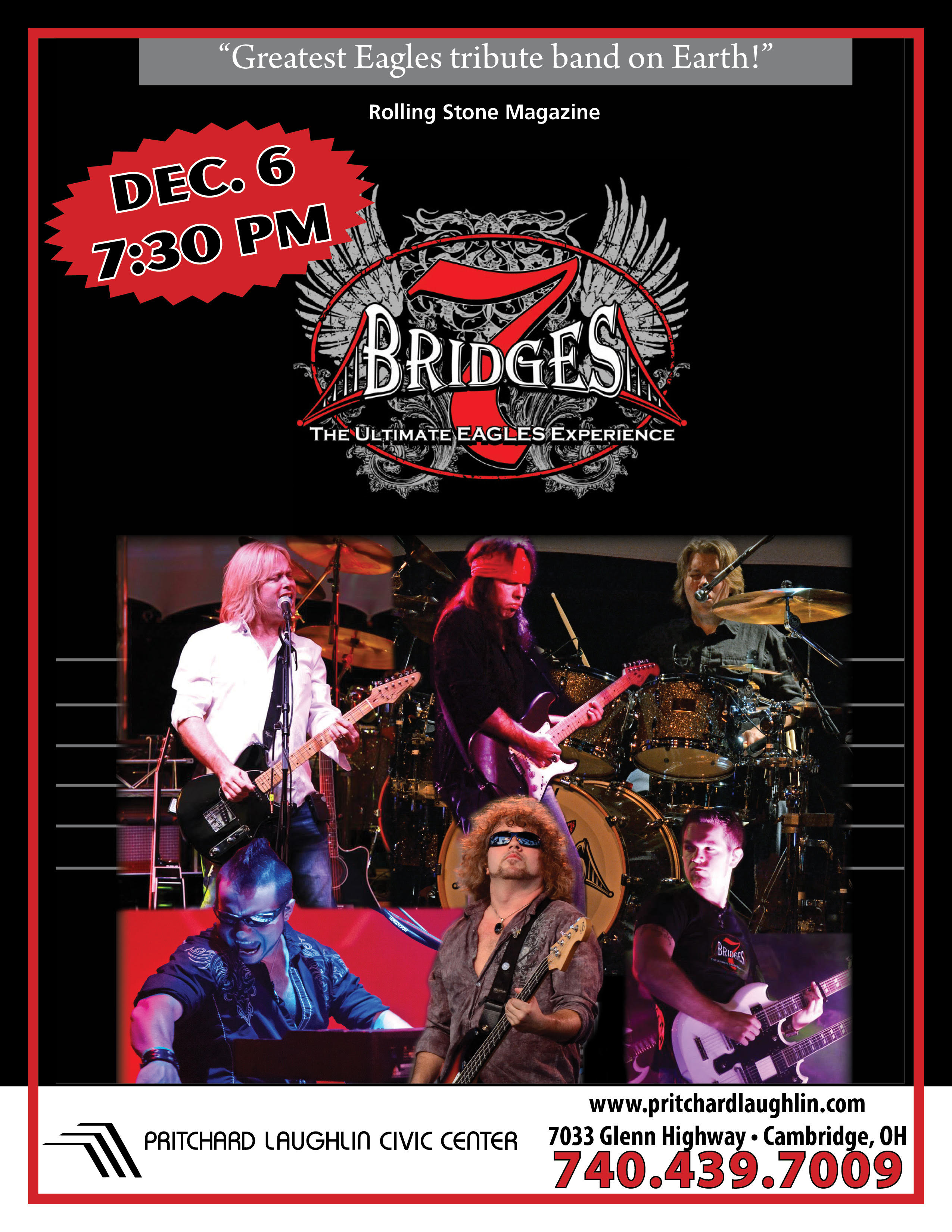 If You Are An Eagles Fan And Want To Hear A True The Originals Performance Ion Isn T Why Would Go See Ultimate